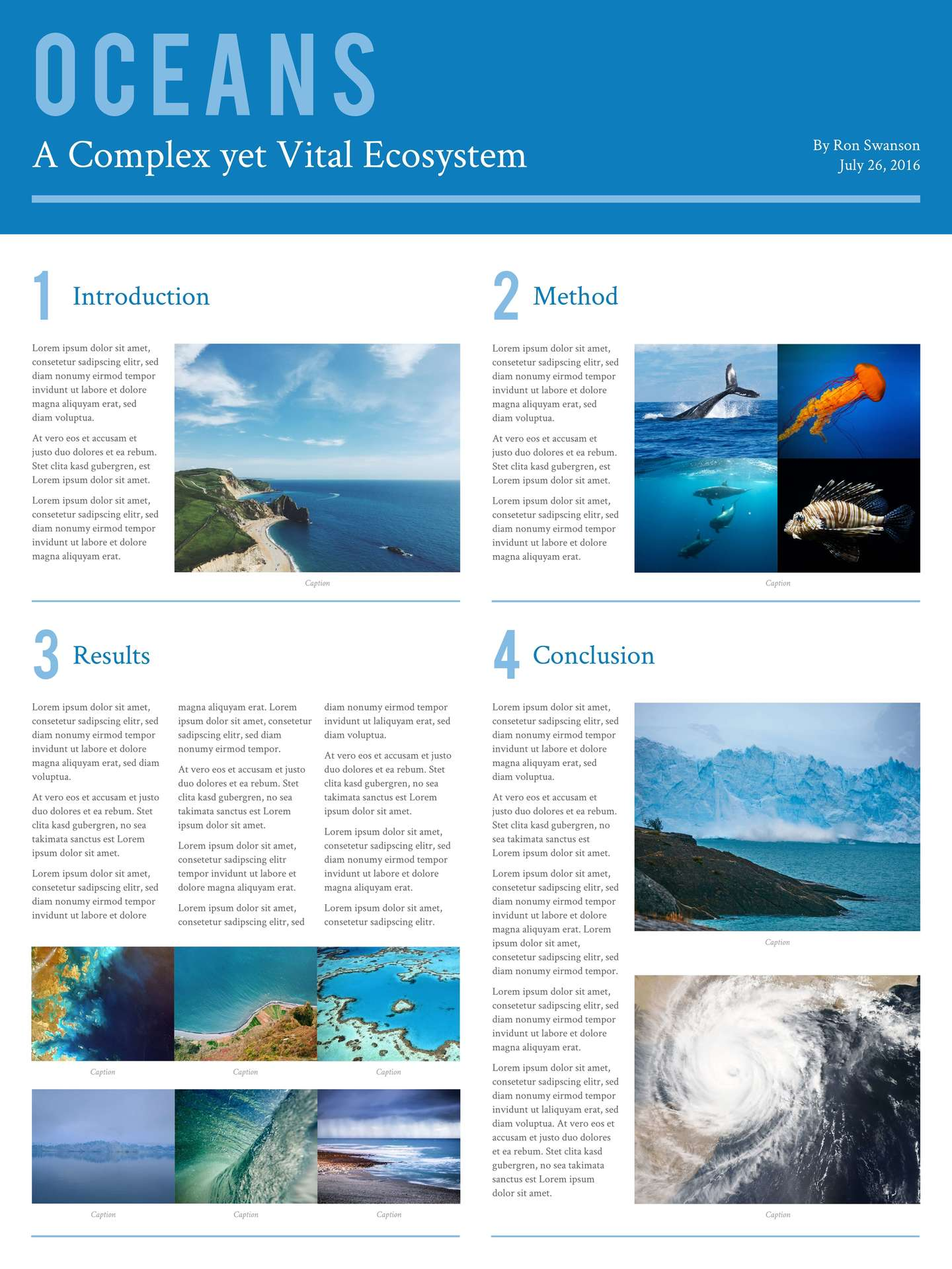 Re Posters Template re poster powerpoint template world – Quiz Night Poster Template Free