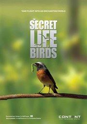 The Secret Life of Birds - Season 1