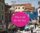 The Cafe by the Sea Unabridged