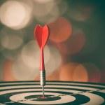 Marketing, Comunicazione e Strategie di Marketing 2020