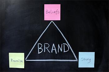 12392060 brand story large