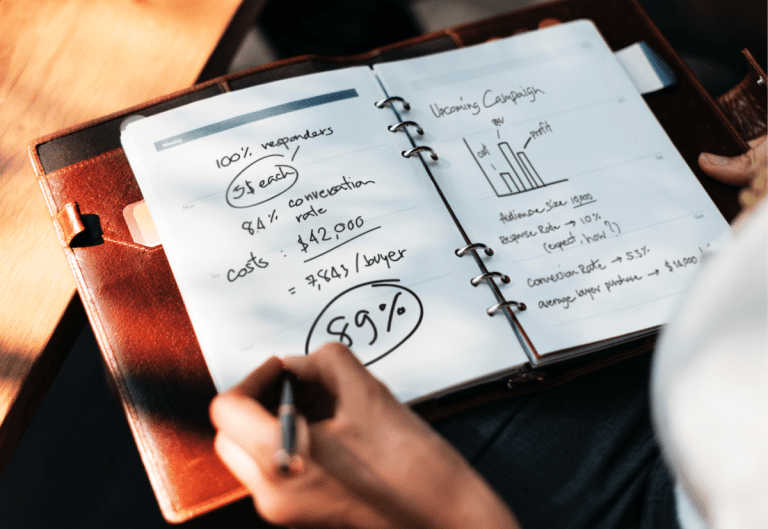 25 Personal Finance Blogs To Follow Immediately