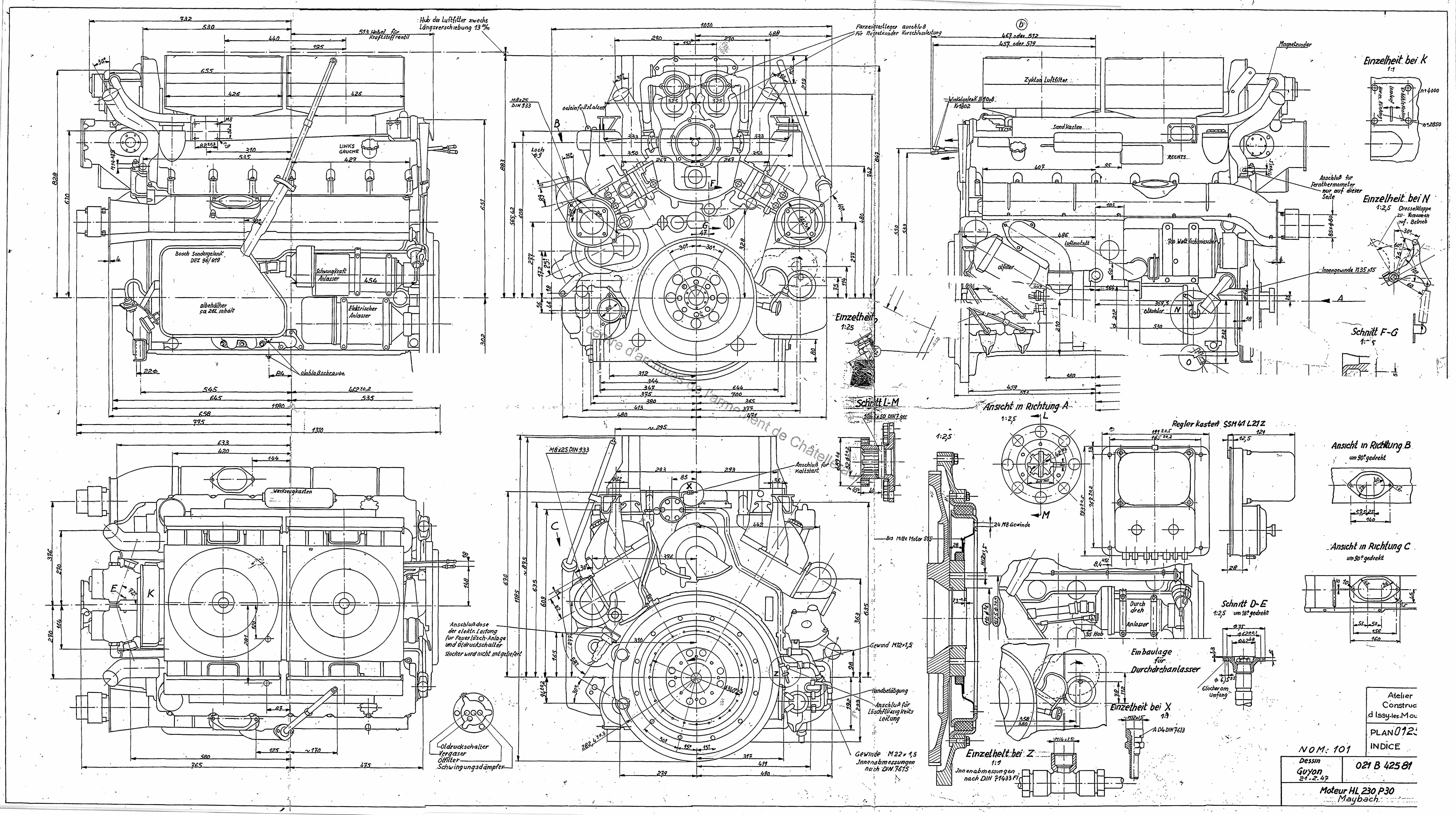 Iphone 5 Schematic Diagrams Circuit Diagram