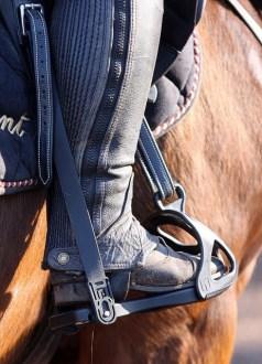 Horse Strirrup