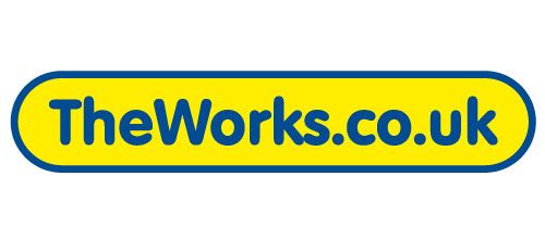 The Works Black Friday Sale Discount Codes Amp Cashback Offers