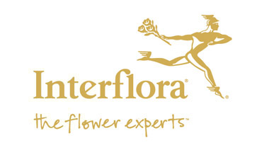 Annuaire Services Clients interflora-logo Contacter le Service Client de Interflora service client Services Shopping