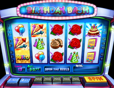 All Slots Mobile Casino Games Bonus Points Loyalty Program And Support