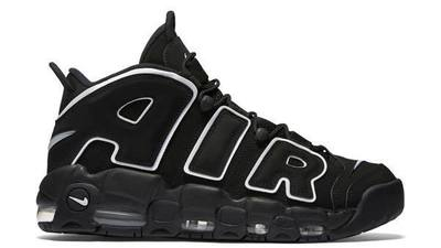 nike-air-more-uptempo-black-white-1-thumbnail2