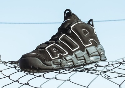 nike-air-more-uptempo-black-white-2016-release-thumbnail2