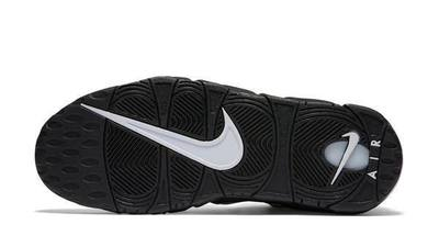nike-air-more-uptempo-black-white-4-thumbnail2