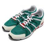 先行発売店舗も 6月30日発売予定 adidas EQUIPMENT RACING 93