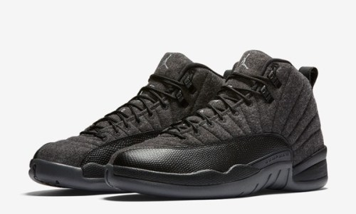 air-jordan-12-retro-wool