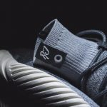 更新 国内1月30日発売予定 RONNIE FIEG Kith x adidas Consortium Tour Tubular Doom PK