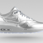 販売開始 AIR MAX 1 ID metallic