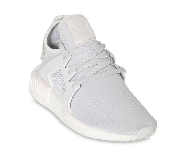 adidas-nmd-xr1-white-1