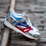 1月30日発売予定 BAPE x mita sneakers x REEBOK VENTILATOR
