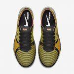 "Nike Free Trainer 3.0 V4 ""Cheetah"""