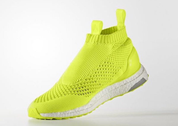 adidas-ace-purecontrol-ultra-boost-solar-yellow-1