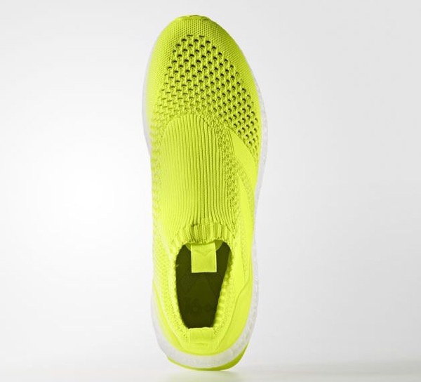 adidas-ace-purecontrol-ultra-boost-solar-yellow-3
