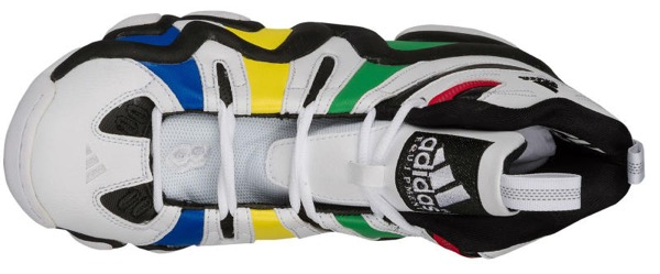adidas-crazy-8-olympic-rings