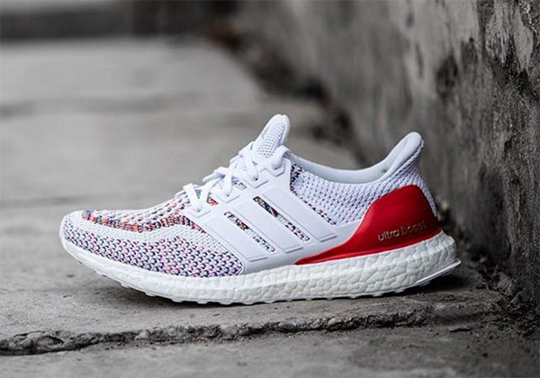 adidas-ultra-boost-white-multi-color