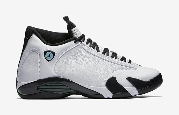 air-jordan-14-xiv-retro-oxidized-green-release-date-1