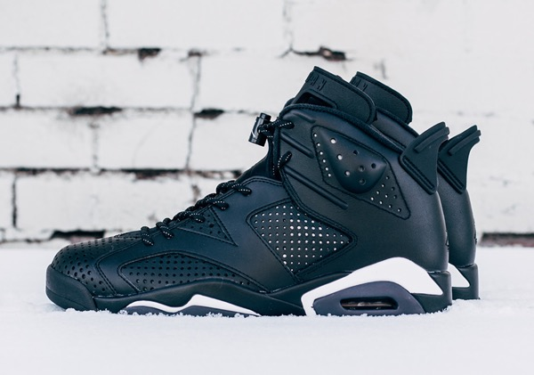 air-jordan-6-black-cat-release-date-1