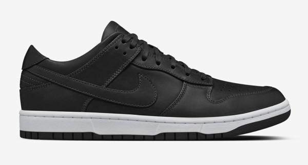 nikelab-dunk-low-lux-black-white-5