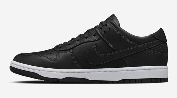 nikelab-dunk-low-lux-black-white-6