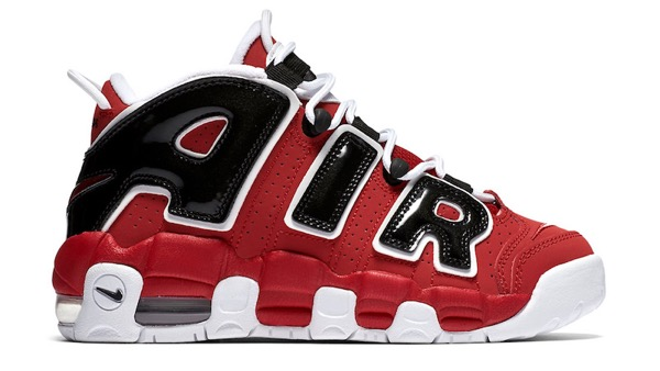 Nike-Air-More-Uptempo-Hoop-Pack-2016-