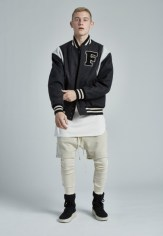 Fear of God and PacSun