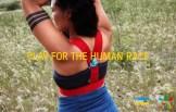 147908_or_pharrell_wiliams_humen_race_pr_full_bleed_layout4