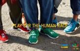 147908_or_pharrell_wiliams_humen_race_pr_full_bleed_layout7