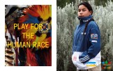 147908_or_pharrell_wiliams_humen_race_pr_paired_logo_layout4