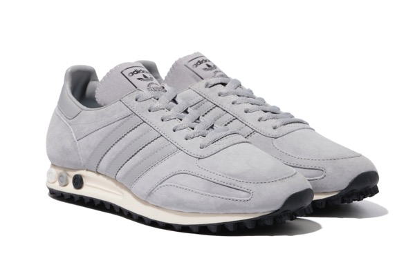 Adidas JOURNAL STANDARD LA TRAINER OG