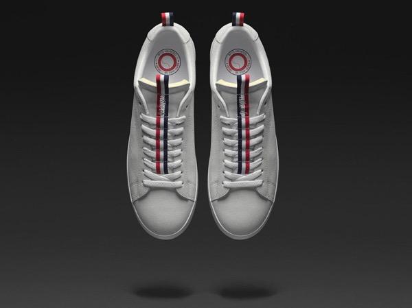 Nike SB x 917 Blazer Low GT
