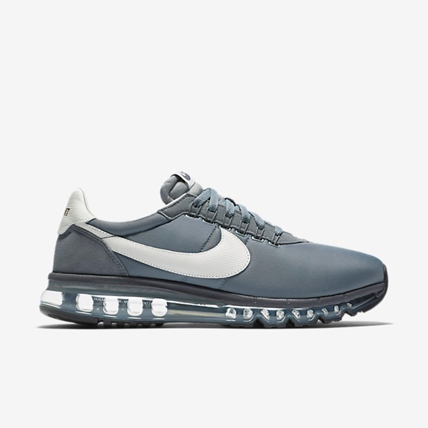 Fragment_Nike_Air_Max_Ld-Zero