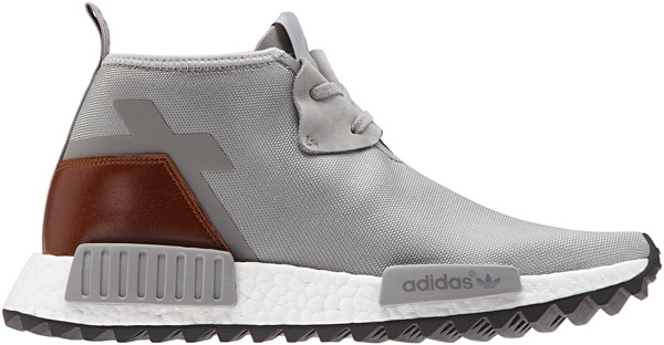 NMD_C1 TRAIL PREMIUM LEATHER