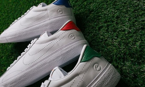 ">fragment design x NikeLab ""RGB Pack"""