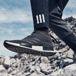 10月27日発売予定 adidas Originals by White Mountaineering NMD_CS1 & Seeulater