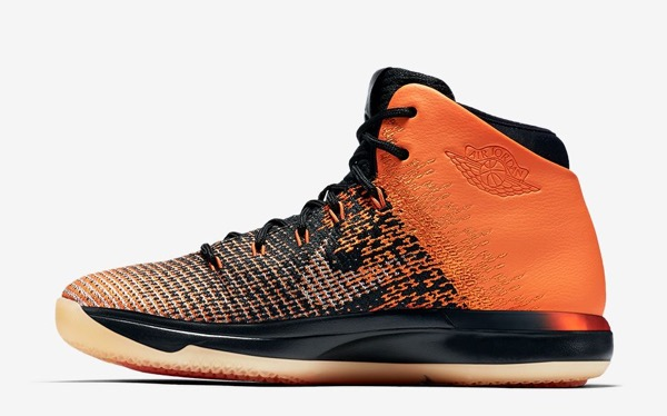 air-jordan-xxxi-shattered-backboard-profile
