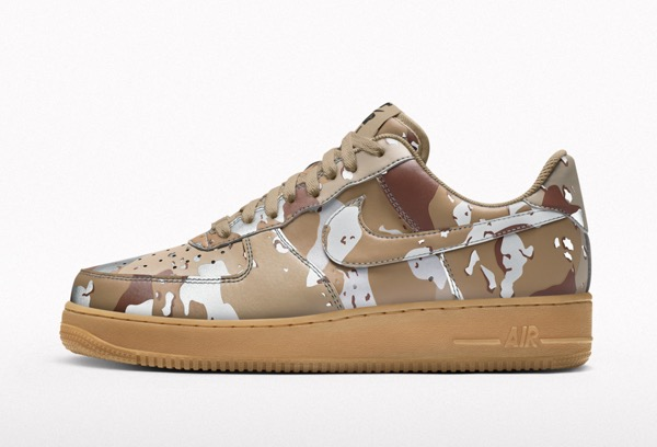 air-force-1-id-camo-desert-medial-2