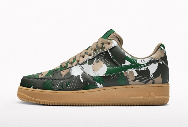 air-force-1-id-camo-leaf-medial-1