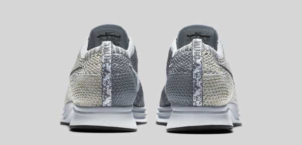 nike-flyknit-racer-pure-platinum-cool-grey-heels