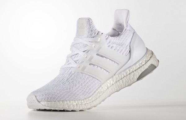 adidas-ultra-boost-3-0-triple-white-official-look-2