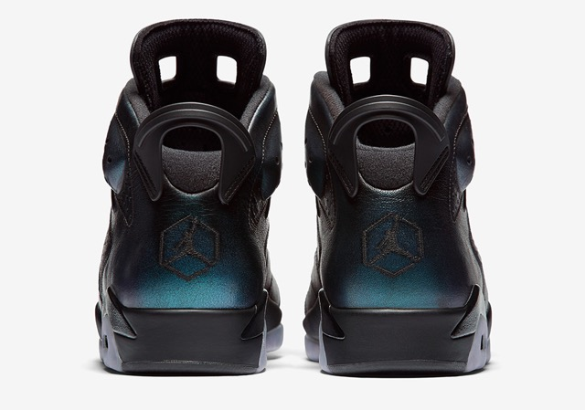 air-jordan-6-chameleon-all-star-5
