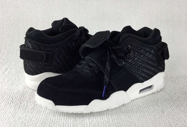 nike-air-trainer-cruz-black-suede-release-date-2