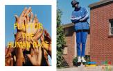h20712_or_adidas_originals_pharrell_williams_hu_holiday_pr_paired_layout_01
