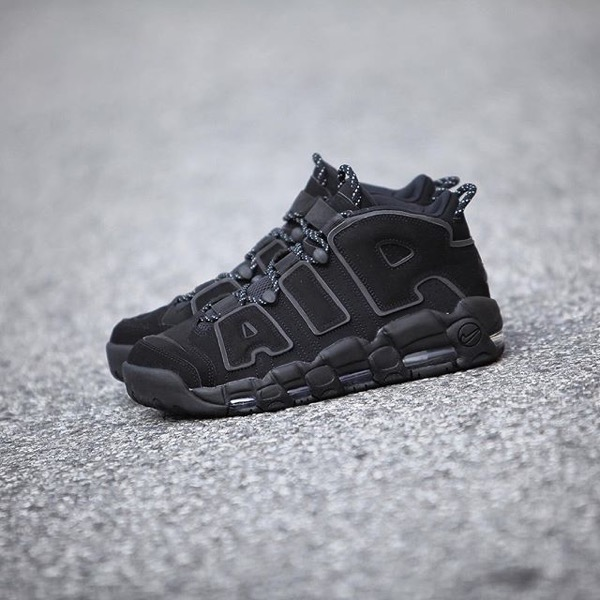 nike-air-more-uptempo_reflective_3m_03