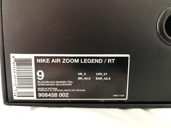 nikelab-air-zoom-legend-06